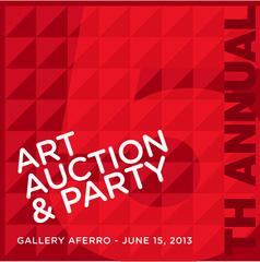 20130522011622-auction_jpeg