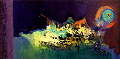 20130522045736-sandra_vucicevic__night_vision__2012__acrylic_on_canvas__12_x_24