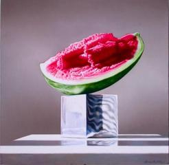 20130522051656-belskywatermelonbalance
