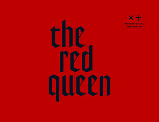 20130522063537-the_red_queen_mona_exhibition