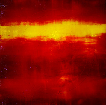20130522150926-sunset_series