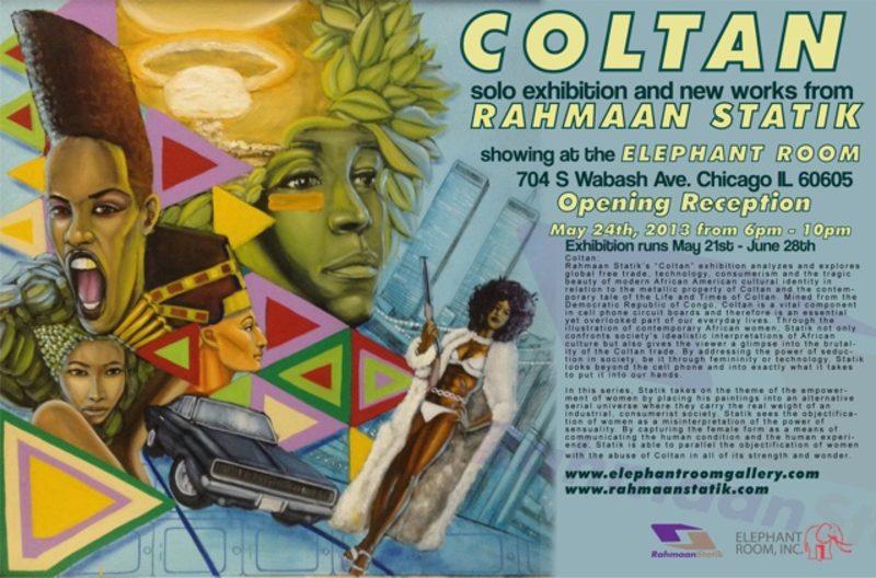 20130522165836-coltan_flyer_sm