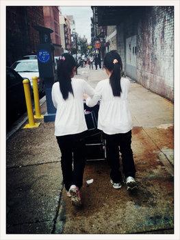 20130523055001-x2n_twins