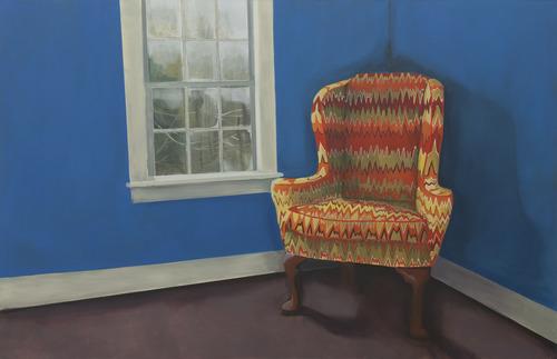 20130523065021-nelson_cate_bargello_chair
