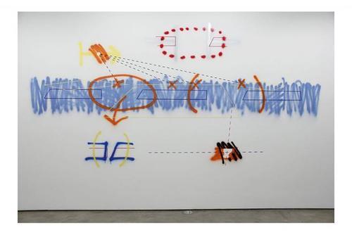 20130523065118-cmca-peter_soriano_exhibition_2