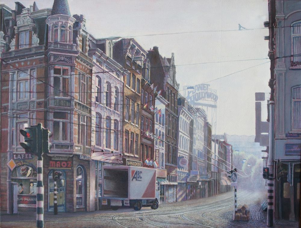 20110610072549-reguliersdwarsstraat_web