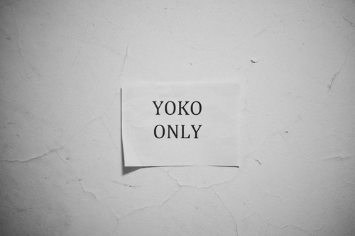 20130523150305-yoko_only