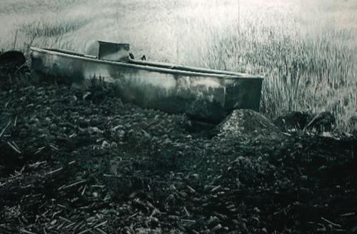 20130523194303-rc-boat