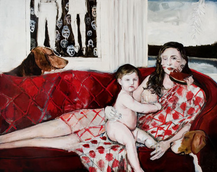 20130524001542-devorah_jacoby_at_seager_gray_gallery_motherhood_48x60
