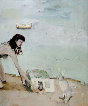 20130524002256-devorah_jacoby_at_seager_gray_gallery_summertime_72x60