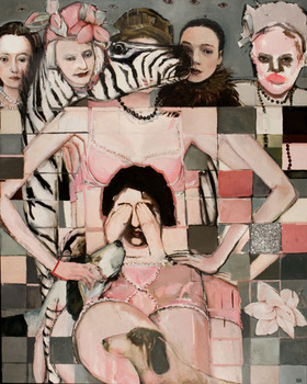 20130524002509-devorah_jacoby_at_seager_gray_gallery_zebra_60x48