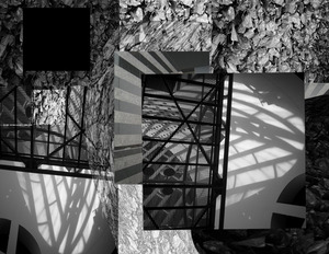 20130524033336-sfmoma_bw_collage