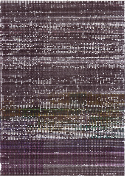20130524053523-00