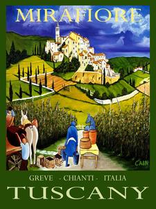 20130524193801-tuscany_wine__posterartslant_36x48
