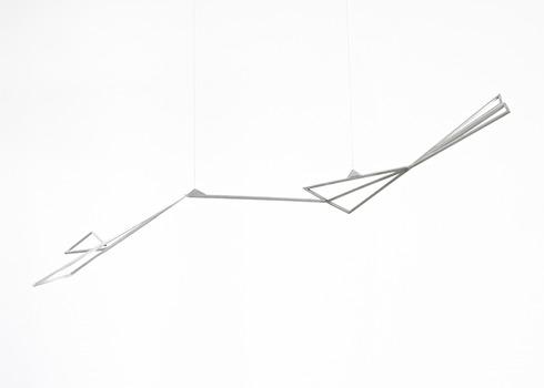 20130524195335-bc_heiben_sculpture2013