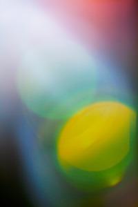 20130524202359-pr_image_72_dpi_6x10