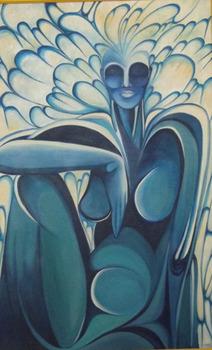 20130524224240-main_bluelady_bluedreams-_3_
