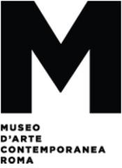20130524234310-logo