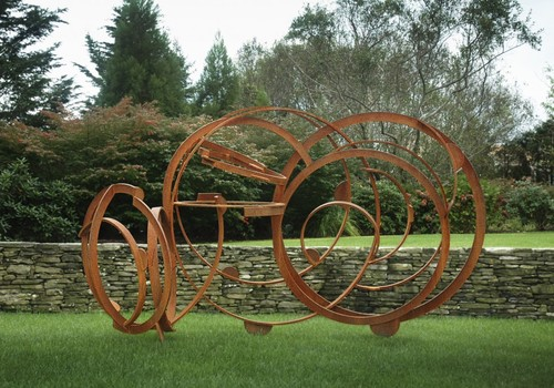20130525072844-seven-ponds-v-2010-welded-steel-7x12x5-collection-of-mr