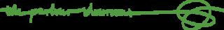 20130525174043-parlours-logo1