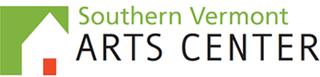 20130525184012-logo