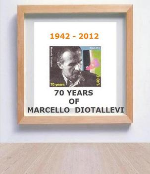 20130525190633-francobollo_di_marcello_diotallevi__italia