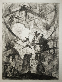 20130525201636-piranesi_-_prison_ix_-_the_giant_wheel