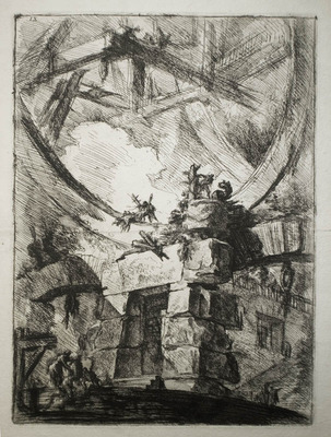 20130525201636-piranesi_-_prison_ix_-_the_giant_wheel