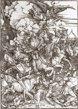 20130525203304-durer_-_the_four_horsemen