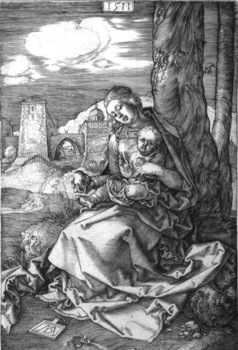 20130525203709-durer_-_virgin_and_child_with_the_pear