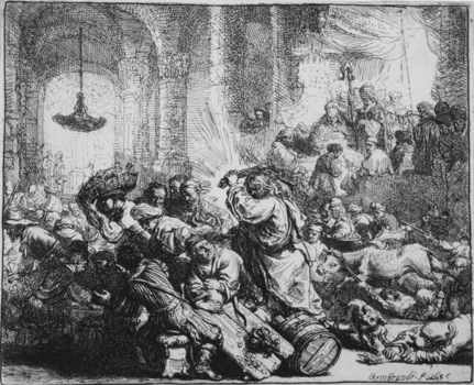 20130525204840-rembrandt_-_christ_driving_the_money_changers_from_the_temple