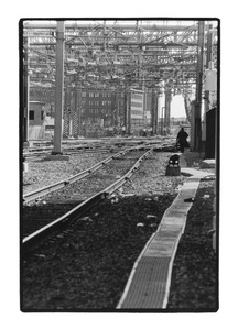 20130526040547-south_station__2009
