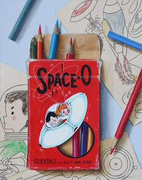 20130526051623-space-o_by_k_henderson