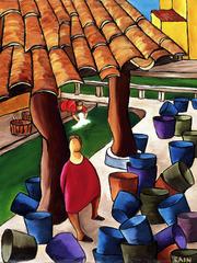 20130526203017-buckets_galore_artslant36x48