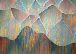 20130526234449-floral-mosaic-2012-30x40