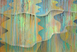 20130526234614-deep-woods-mosaic-30x40