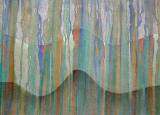 20130526234836-mosaic-landscape-ii-2012-30