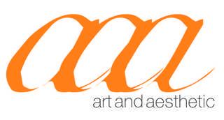 20130527104730-aaa_logo