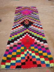 20130527225354-carpet_1