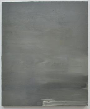 20130528013510-flag