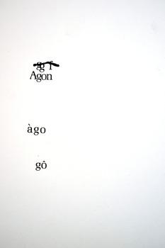 20130528013708-agonagogocrop