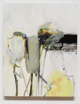 20130528015424-flower7