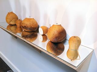 20130528050317-gourds-