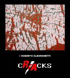 20130528135736-cracks____roberto_alborghetti___21_