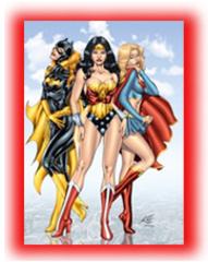 Sizzle_superherocrop