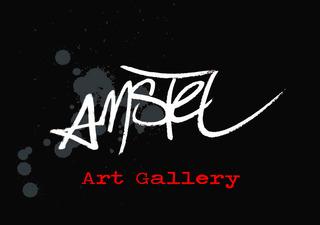 20140211172100-new-logo-2013-web
