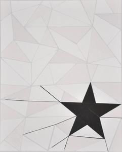 20130529005237-blackstariqtestweb_j