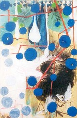20130529025320-chao_chung_hsiang-295x450-birds_and_blue_bubbles_ca1989-90x62-cink_wt3w_acrylic_on_paper_on_canvas