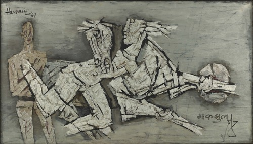 20130529044110-mf_husain__untitled__oil_on_canvas__103_x_183cm__1969jpg