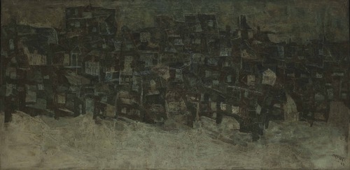 20130529044239-ram_kumar__benaras_landscape__oil_on_canvas__84